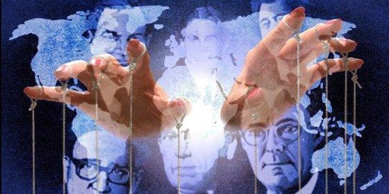 La lista de invitados al Club Bilderberg: Juan Luis Cebrián, Pedro Sánchez, espías y muchos banqueros
