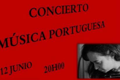 """Cáceres acoge el concierto de Música Portuguesa con el grupo """"As 3 Marias"""""""