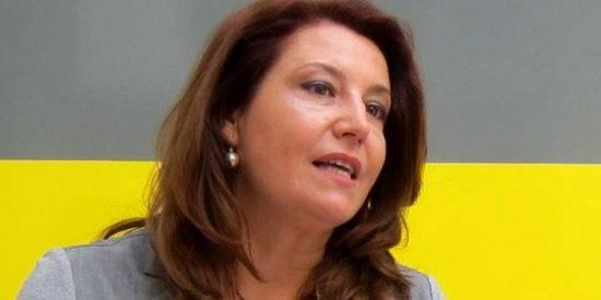 Crespo (PP) lamenta que Díaz no acabe con la precaria situación de los profesionales sanitarios