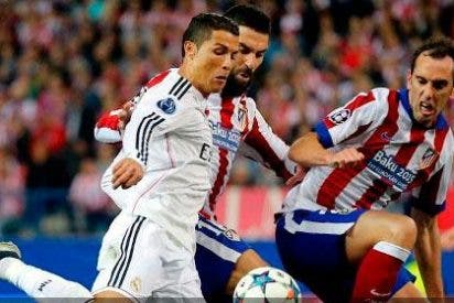 El Atlético, obligado a dejar salir a Arda Turan