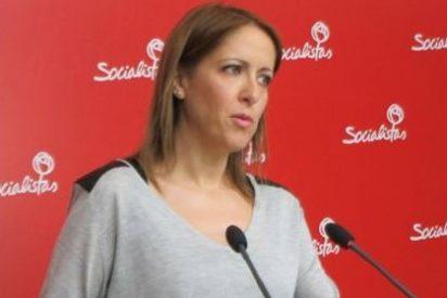 Maestre (PSOE) lamenta profundamente que Cospedal se niegue a reunirse con Page antes del Debate de Investidura