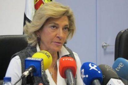 La DGT realizará unas 3.500 pruebas de alcohol y drogas en Extremadura