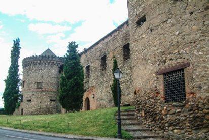 Villafranca del Bierzo / Subiendo Pedrafita