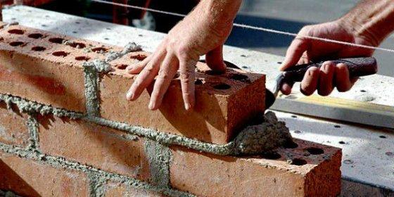 El Ayuntamiento de Don Benito dará formación profesional a 32 desempleados