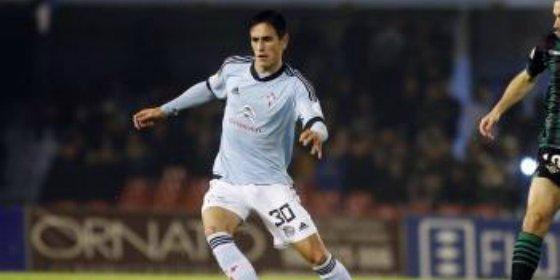 Luis Enrique pide al Barcelona el fichaje de un jugador del Celta