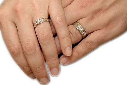 ¿Quieres saber lo que te cuesta hoy en día una boda como Dios manda?