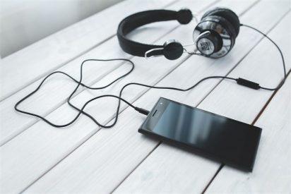 La obsesión por el móvil, chequearlo constantemente
