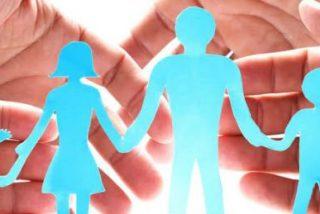 """El Vaticano constata un """"consenso"""" en torno a la comunión para los divorciados vueltos a casar"""
