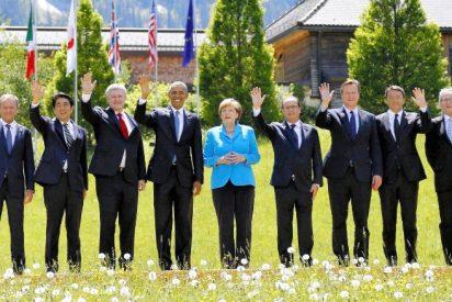 Las 5 claves para entender que está en juego en la Cumbre del G7