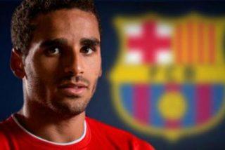 Un nuevo equipo español se interesa por Douglas
