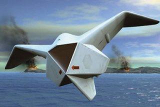 Ecuador prohíbe el uso de drones durante la visita del Papa