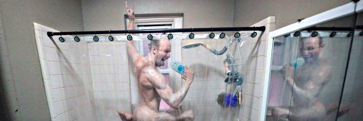 ¿Por qué los brasileños se duchan tanto y los chinos se hacen el sueco con el agua?