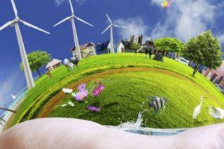"""Asenjo defiende un """"desarrollo razonable"""" como """"único camino posible para el futuro"""""""