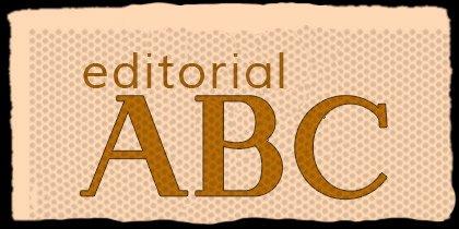 """""""Lo que ABC reclama a Mariano Rajoy es una transformación profunda de su acción política"""""""