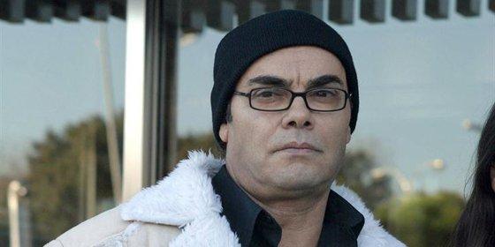 Fallece Eduardo Cruz
