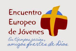 El obispo de Ávila invita a los jóvenes a participar en el encuentro europeo de jóvenes