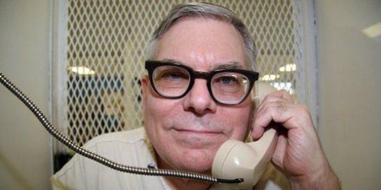 ¿Han ejecutado a un hombre inocente tras tenerlo 30 años en el corredor de la muerte?
