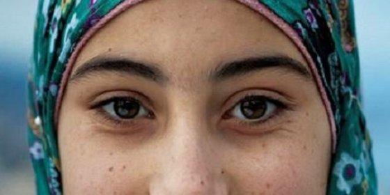 20 de junio, Día Mundial de las Personas Refugiadas y Desplazadas