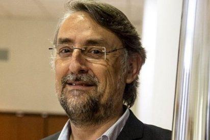 El Govern quiere un arzobispo de Barcelona catalán
