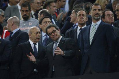 ABC propone la exclusión del Barça y del Athlétic de la Copa del Rey