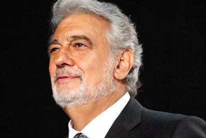 Plácido Domingo ofrecerá finalmente un pequeño concierto entre las funciones de Goyescas y Gianni Schicchi
