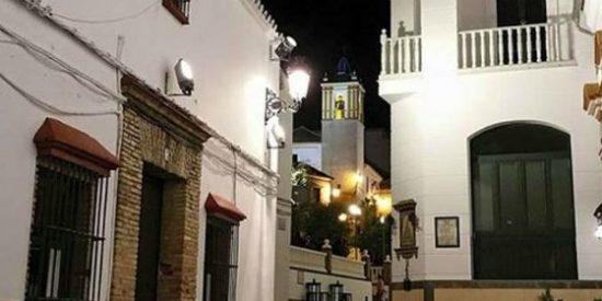"""El Viso del Alcor (Sevilla) acoje el Recital Poético-Flamenco """"Fandangos de la Noche Honda"""""""
