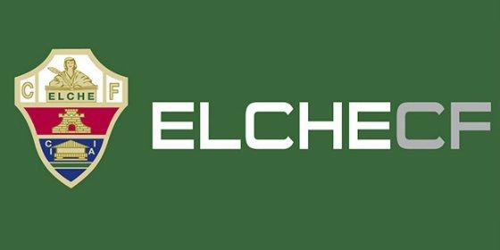 Asegura que no hay motivos para descender al Elche
