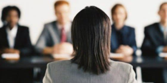 Diez consejos para triunfar en las entrevistas de trabajo en verano