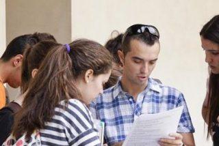 Los estudiantes no creen que su carrera les prepare para trabajar
