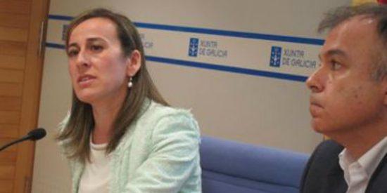 Los bancos deberán comunicar las viviendas que tienen vacías en Galicia