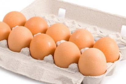 Aprende a descifrar el código del huevo