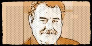 """""""Cospedal debería quedarse en Toledo a controlar el gobierno de García-Page en vez de brujulear para acercarse a La Moncloa"""""""