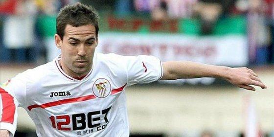 El Deportivo quiere cerrar un fichaje en el Sevilla