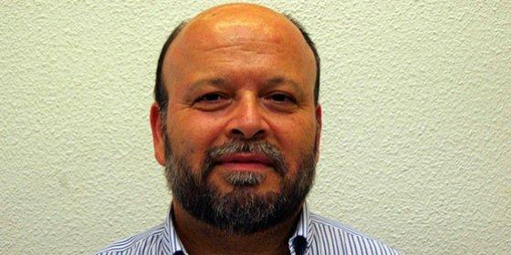AL SR. CONSEJERO DEL INTERÉS TURÍSTICO REGIONAL
