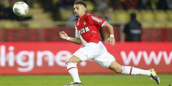 Insisten en que será el Atlético el que se lleve al centrocampista del Mónaco