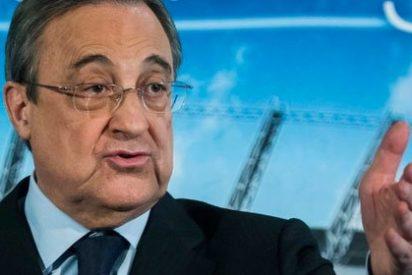 El Madrid paga su cláusula al Levante