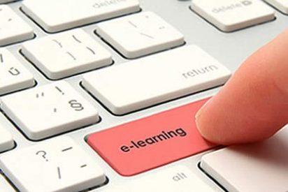 La UDIMA ofrecerá cerca de 70 cursos online gratuitos en julio