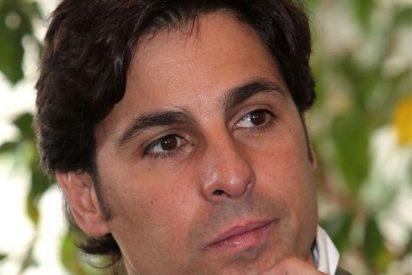 Francisco Rivera, firme candidato a Hermano Mayor de Esperanza de Triana