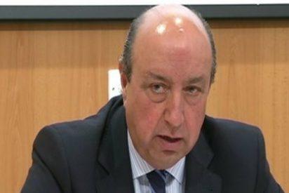 Germán López Iglesias será el 'hombre fuerte' del Ayuntamiento de Badajoz
