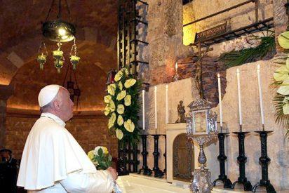 Comillas ICAI-ICADE, con la encíclica 'Laudato si'