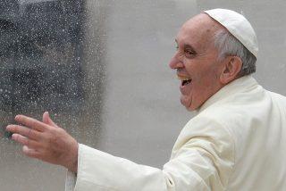 La encíclica del Papa se publicará el 18 de junio
