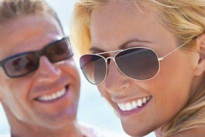 Las gafas de sol que triunfarán este verano