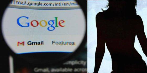 ¡Basta de humillaciones! Google eliminará el 'porno por venganza' en resultados