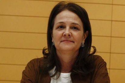El Gobierno aprueba el cese de la secretaria de Estado de Educación