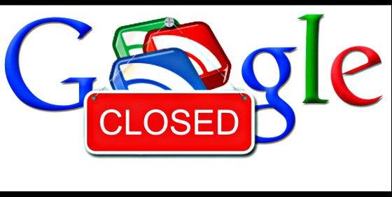 Google deja de jugar al gato y al ratón y no descarta volver a abrir su servicio de noticias en España