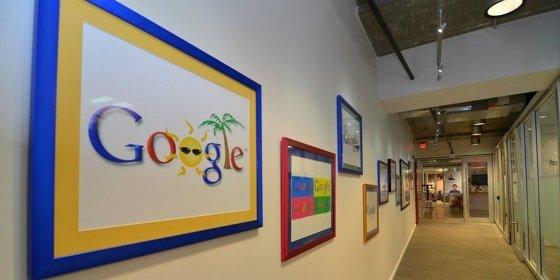Google Now te responderá teniendo en cuenta dónde estás