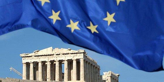 La Eurozona plantea por primera vez la opción de un default griego ante las tonterías de Syriza
