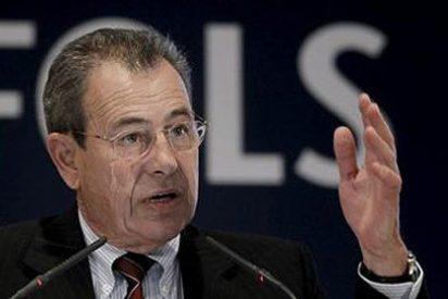 El 'independentista' Grifols duda entre ubicar en Cataluña su próxima fábrica o llevársela a Estados Unidos