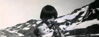 El experimento danés con niños de Groenlandia que terminó en tragedia