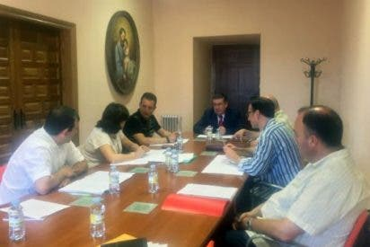 La UPSA difundirá el mensaje ecológico del Papa Francisco